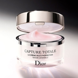 CAPTURE TOTALE Multi-Perfection Crème